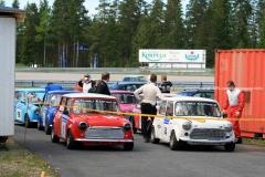 Botniaring1 2011