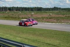HRF Botniaring1 2012